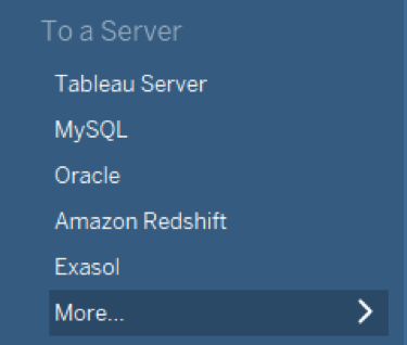 Database Connection.png