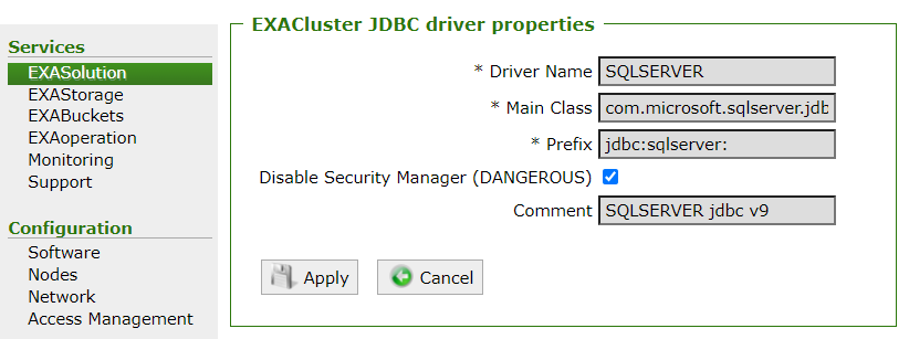 5_jdbc_settings.png