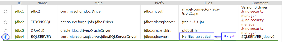 6_choose_new_jdbc_driver.png