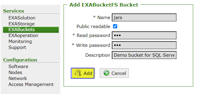 16_add_new_jar_bucket.png