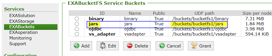 17_verify_new_jars_bucket.png