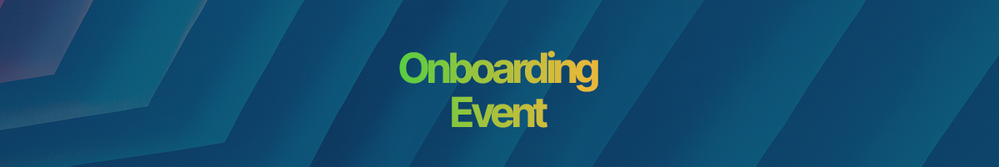 Onboarding Event.png