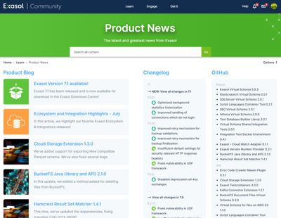New Product News Page.JPG