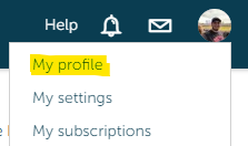 myprofile.png
