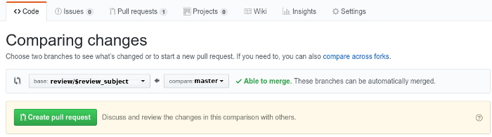 compairing_changes.png